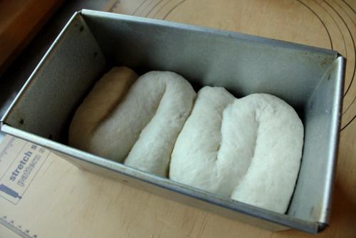 13.05.07湯種食パン_成形