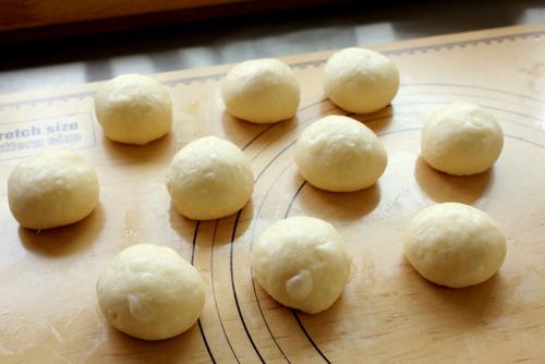 13.05.25アップルチーズケーキパン_分割