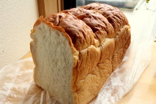 13.05.29パンネル_食パン
