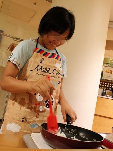 13.07.28子供料理教室04