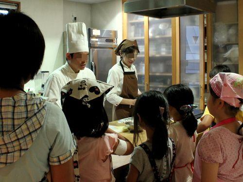 13.07.28子供料理教室03
