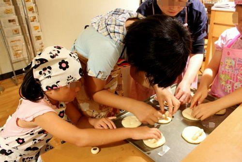 13.07.28子供料理教室02