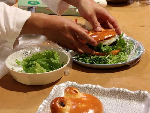 13.07.28子供料理教室11
