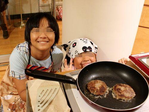 13.07.28子供料理教室09