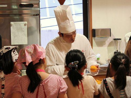 13.07.28子供料理教室07