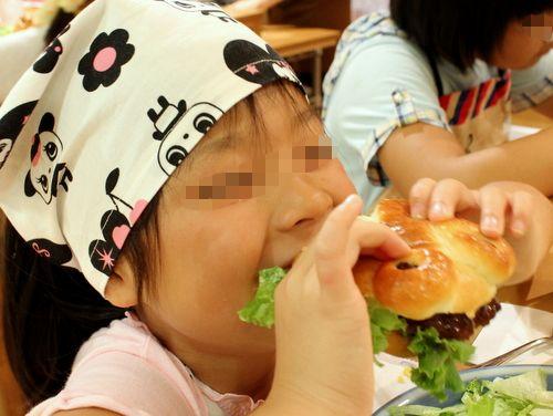 13.07.28子供料理教室14
