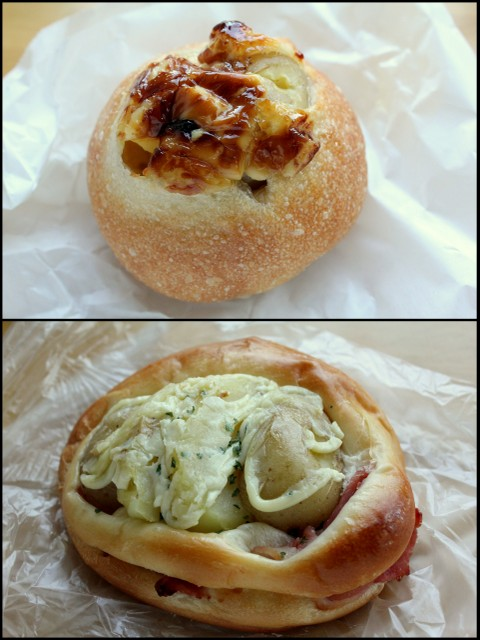 13.09.18LAPAINのパン_小物系