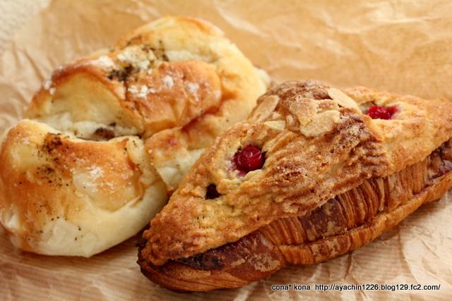 13.09.21麦麦のパン