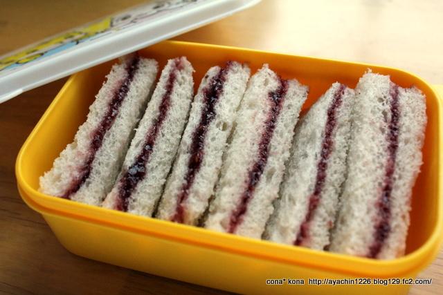 13.10.06春よ恋食パン_お弁当