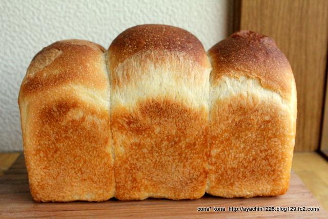 13.10.29イギリスパン