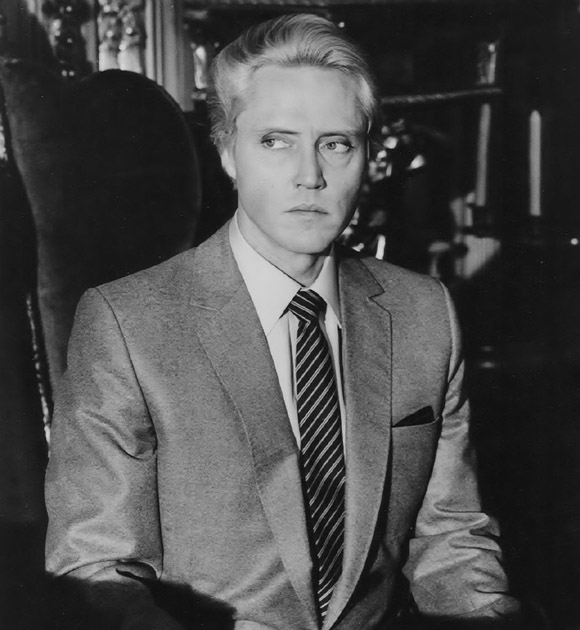 christopher-walken.jpg