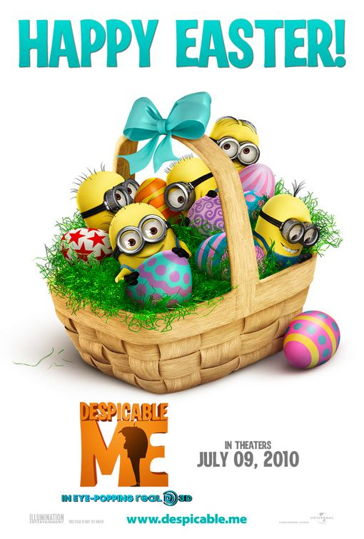 despicable-me-poster.jpg