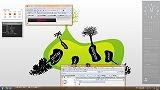 desktop22.jpg