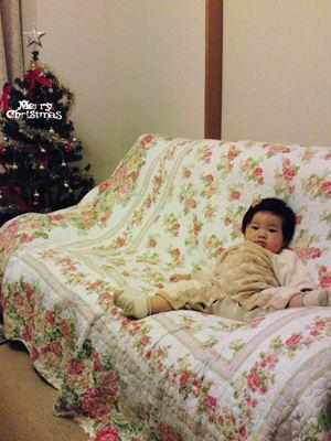 2010年12月25日_SN3J0465