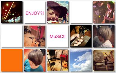 enjoymusico.jpg