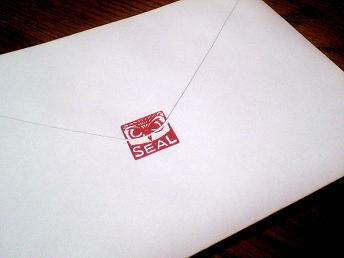 owl-envelope-s.JPG