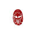 owl-stamp1-ss.JPG