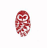 owl-stamp3-s.JPG