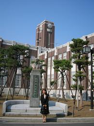 Shigemori (2)-s.JPG