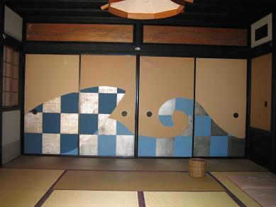 Shigemori (9)-s.JPG