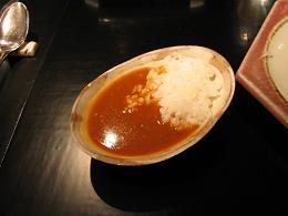 Shigemori (26)-s.JPG
