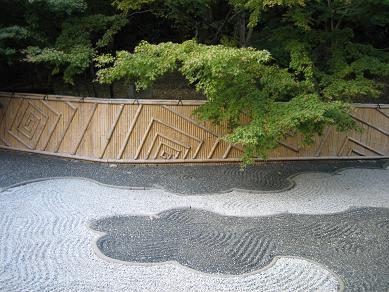 Shigemori (47)-s.JPG
