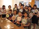 uchiwa-s.JPG