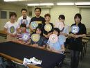 uchiwa-s2.JPG
