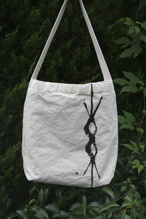 bag-ito-01-s.jpg