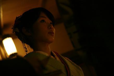 koishiki01-s.jpg