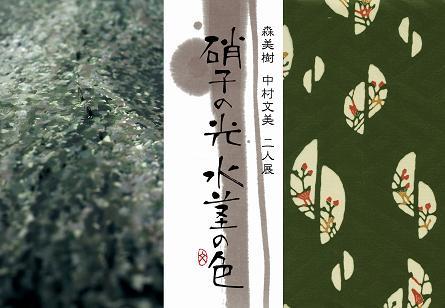 09kame-dm-fin02-s.JPG