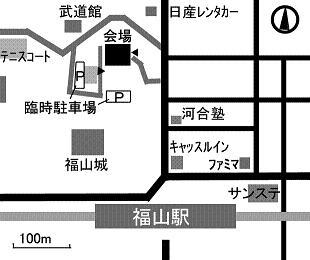 0911map-s.JPG