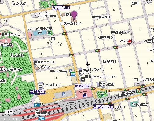 map-sankakucenter.JPG