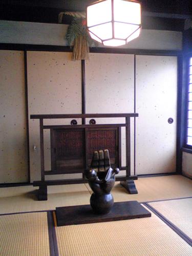 1004kanjiro01.jpg