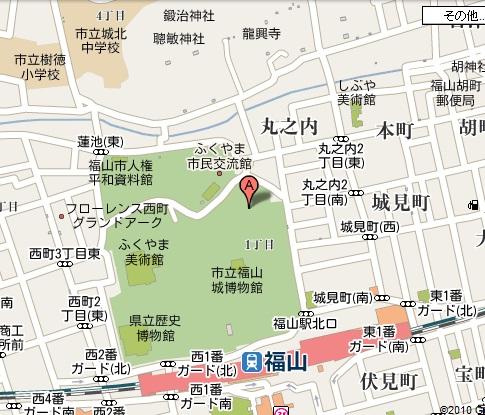 1008kana-koto-map.jpg