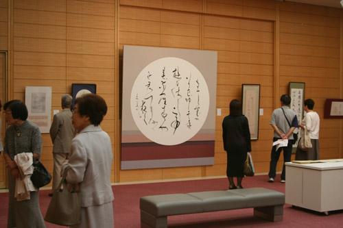 201109yasoha-kaijou01-m.jpg