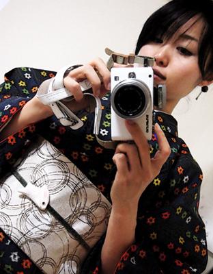 201112ishikita-bounenkai2.jpg