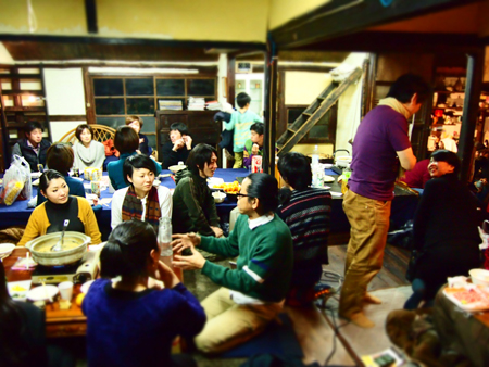 201112ishikita-bounenkai02.jpg