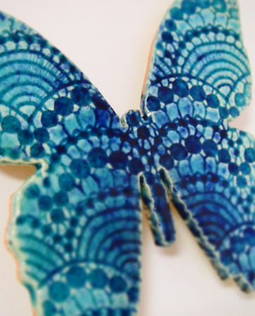 2012yukobutterfly02-m.jpg
