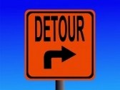 1228525-detour-sign-with-arrow-pointing-to-right.jpg