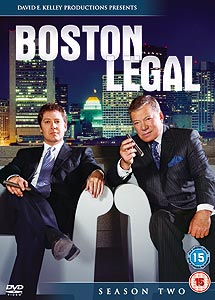 20070201023512HE_BostonLegal_S2_large.jpg