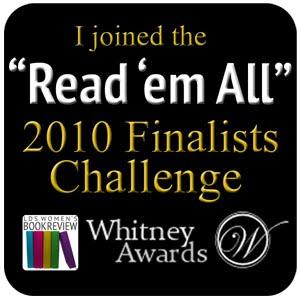 Read Em All Challenge