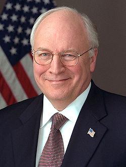 250px-46_Dick_Cheney_3x4.jpg