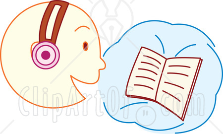 51005-Royalty-Free-RF-Clipart-Illustration-Of-A-Boy-Reading-A-Book-And-Wearing-Headphones.jpg