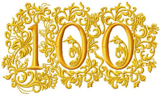Anniversary_100_embroidery_design_b.jpg