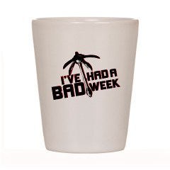 Dexter-Bad-Week-Shot-Glass.jpg