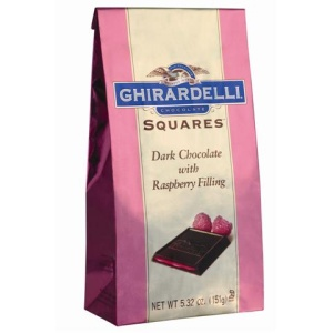 Ghirardelli-Dark-Chocolate-with-Raspberry-Filling-Squares.jpg