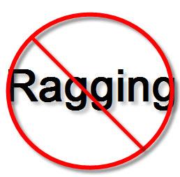 Lodge-a-complaint-against-Ragging-in-Himachal-Pradesh-via-SMS.jpg
