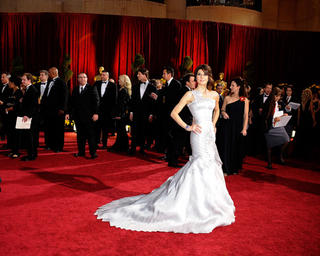 Oscar-Fashion-Red-Carpet-Style_blog_image.jpg