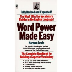 Word20Power20Made20Easy.jpg